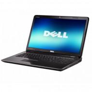 Laptop DELL Inspiron N7010, Intel Core i3-350M 2.26GHz, 3GB DDR3, 320GB SATA, 17.3 Inch, Tastatura Numerica, Grad B Laptopuri