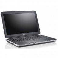 Laptop DELL Latitude E5530, Intel Core i3-3110M 2.40GHz, 4GB DDR3, 320GB SATA, DVD-RW, Webcam, 15.6 Inch, Grad A- Laptopuri
