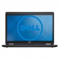 Laptop DELL Latitude E5550, Intel Core i5-4310U 2.00GHz, 4GB DDR3, 120GB SSD, 15.6 Inch, Webcam Laptopuri