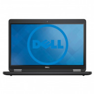 Laptop DELL Latitude E5550, Intel Core i5-4310U 2.00GHz, 8GB DDR3, 500GB SATA, 15.6 Inch Full HD, Webcam, Tastatura Numerica, Grad B Laptopuri