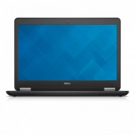 Laptop Dell Latitude E7450, Intel Core i7-5600U 2.60GHz, 8GB DDR3, 240GB SSD, 14 Inch Full HD LED, Webcam Laptopuri