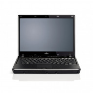 Laptop Fujitsu LifeBook P770, Intel Core i7-620U 1.06-2.13GHz, 4GB DDR3, 320GB SATA, 12.1 Inch, Webcam Laptopuri