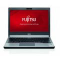 Laptop FUJITSU SIEMENS E733, Intel Core i5-3230M 2.60GHz, 8GB DDR3, 120GB SSD, DVD-RW, 13.3 Inch, Webcam