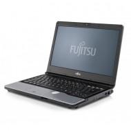 Laptop FUJITSU SIEMENS S792, Intel Core i5-3230M 2.60GHz, 4GB DDR3, 320GB SATA, DVD-RW, Grad A- Laptopuri
