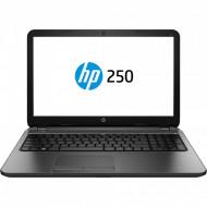Laptop HP 250 G2, Intel Core i3-3110M 2.40GHz, 4GB DDR3, 500GB SATA, DVD-RW, 15.6 Inch, Webcam Laptopuri
