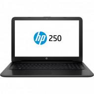 Laptop HP 250 G4, Intel Core i3-4005U 1.70GHz, 4GB DDR3, 500GB SATA, DVD-RW, 15.6 Inch, Webcam, Tastatura Numerica, Grad A- Laptopuri