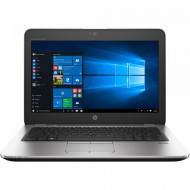 Laptop Hp EliteBook 820 G3, Intel Core i5-6200U 2.30GHz, 8GB DDR4, 256GB SSD, 12.5 Inch, Grad A- Laptopuri
