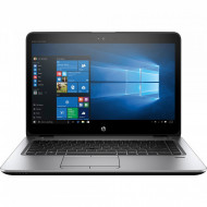 Laptop HP Elitebook 840 G3, Intel Core i7-6500U 2.50GHz, 4GB DDR4, 240GB SSD, 14 Inch, Grad A- Laptopuri