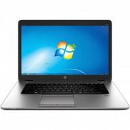 Laptop HP EliteBook 850 G1, Intel Core i7-4600U 2.10GHz, 4GB DDR3, 120GB SSD, 15.6 Inch, Webcam, Grad B (0309) Laptopuri