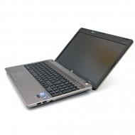 Laptop HP ProBook 4530s, Intel Core i3-2350M 2.30GHz, 4GB DDR3, 500GB SATA, DVD-RW, 15.6 Inch, Webcam, Tastatura Numerica, Grad A- Laptopuri