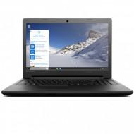 Laptop Lenovo B50-50, Intel Core i3-5005U 2.00GHz, 8GB DDR3, 240GB SSD, DVD-RW, 15.6 Inch, Tastatura Numerica, Grad A- Laptopuri