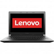 Laptop Lenovo B50-80, Intel Pentium 3805U 1.90GHz, 4GB DDR3, 500GB SATA, DVD-RW, 15.6 Inch, Webcam, Tastatura Numerica, Grad B (0153) Laptopuri