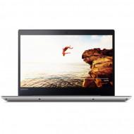 Laptop LENOVO IdeaPad 320-14, Intel Celeron N3350 1.10-2.40GHz, 8GB DDR3, 120GB SSD, 14 Inch HD+, Webcam Laptopuri