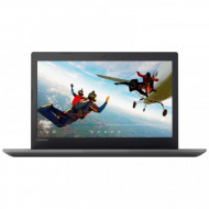 Laptop LENOVO IdeaPad 320-15IAP, Intel Celeron N3350 1.10-2.40GHz, 4GB DDR4, 120GB SSD, 15.6 Inch Full HD, Webcam, Tastatura Numerica, Grad B (0262) Laptopuri