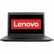 Laptop Lenovo ThinkPad E531, Intel Core i3-3110M 2.40GHz, 4GB DDR3, 500GB SATA, DVD-RW, 15.6 Inch, Webcam, Tastatura Numerica Laptopuri