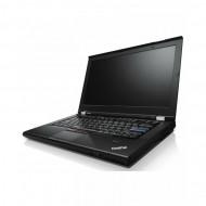 Laptop Lenovo T420, Intel Core i7-2620M 2.70GHz, 4GB DDR3, 500GB SATA, DVD-RW, 14 Inch, Webcam Laptopuri