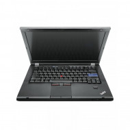 Laptop Lenovo ThinkPad T420, Intel Core i7-2640M 2.80GHz, 4GB DDR3, 500GB SATA, DVD-RW, 14 Inch, Webcam, Grad A- Laptopuri