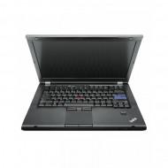 Laptop Lenovo ThinkPad T420s, Intel Core i7-2620M 2.70GHz, 4GB DDR3, 120GB SSD, DVD-RW, 14 Inch, Webcam, Grad A- Laptopuri