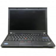Laptop LENOVO S230U, Intel Core i7-3537U 2.00GHz, 8GB DDR3, 120GB SSD, Touchscreen, Webcam, 12.5 Inch Laptopuri