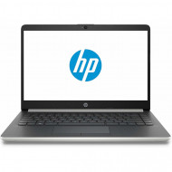 Laptop Nou HP 14-DF0023CL, Intel Core i3-8130U 2.20GHz, 4GB DDR4, 128GB M.2 SSD, 14 Inch Full HD IPS LED Laptopuri