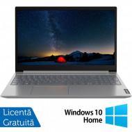Laptop Nou Lenovo IdeaPad 3 15IIL05, Intel Core Gen 10 i5-1035G1 1.00-3.60GHz, 8GB DDR4, 1TB SATA, 15.6 Inch Full HD, Abyss Blue, Bluetooth, Webcam + Windows 10 Home Laptopuri