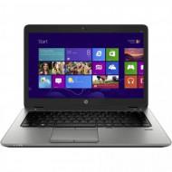 Laptop HP EliteBook 820 G1, Intel Core i7-4600U 2.10GHz, 8GB DDR3, 120GB SSD, 12.5 Inch, Webcam Laptopuri