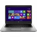 Laptop HP Elitebook 820 G2, Intel Core i5-5200U 2.20GHz, 8GB DDR3, 320GB SATA, 12 Inch, Grad B