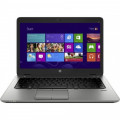 Laptop HP EliteBook 820 G1, Intel Core i5-4200U 1.60GHz, 4GB DDR3, 320GB SATA, 12 inch