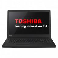 Laptop Satellite Pro R50-B, Intel Core i3-4005U 1.70GHz, 4GB DDR3, 500GB SATA, DVD-RW, 15.6 Inch, Webcam, Tastatura Numerica, Grad B (0293) Laptopuri