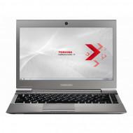 Laptop Toshiba Portege Z930-110, Intel Core i5-3317U 1.70GHz, 4GB DDR3, 120GB SSD M.SATA, 13.3 Inch, Webcam, Grad A- Laptopuri