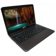 Laptop Wipro Ego, Intel Core i5-2450M 2.50GHz, 4GB DDR3, 500GB SATA, 14 Inch Laptopuri