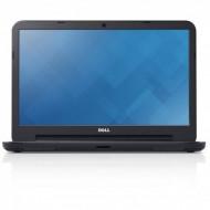 Laptop DELL Latitude 3340, Intel Core i5-4210U 1.70GHz, 8GB DDR3, 240GB SSD, 14 Inch Laptopuri