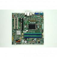 Placa de baza LENOVO IS6XM, Socket 1155, ATX, DDR3, Lenovo ThinkCentre M81, M91, M91p Desktop, Fara Shield Calculatoare