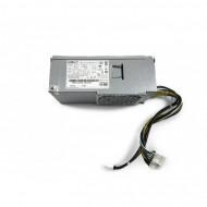 Sursa Lenovo M73 SFF, 240W Calculatoare