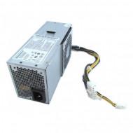 Sursa Lenovo M83 SFF, 240W Calculatoare