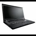 Laptop Lenovo ThinkPad W520, Intel Core i7-2720QM 2.20GHz, 8GB DDR3, 120GB SSD, DVD-RW, Nvidia Quadro K1000M, 15.6 Inch Full HD, Webcam