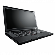 Laptop Lenovo ThinkPad W520, Intel Core i7-2630QM 2.00GHz, 8GB DDR3, 240GB SSD, Nvidia Quadro 1000M, DVD-RW, 15.6 Inch HD, Webcam Laptopuri