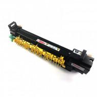 Cuptor LEXMARK C950 Imprimante