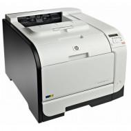Imprimanta Laser Color HP LaserJet Pro 300 M351a, A4, 18ppm, 600 x 600, USB Imprimante