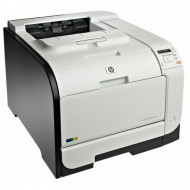 Imprimanta Laser Color HP LaserJet Pro 300 M351a, A4, 18ppm, 600 x 600, USB, Toner Nou Imprimante