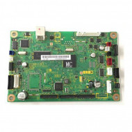Placa Formater Brother MFC-8520DN Imprimante