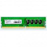 Memorie RAM ADATA DDR4, 4GB, 2400MHz, CL17, 1.2v, Model ADAU2400J4G17-S Calculatoare