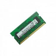 Memorie 2GB PC3-8500, SODIMM DDR3 Laptopuri