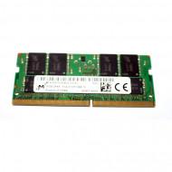Memorie laptop 16GB SO-DIMM DDR4-2133MHz 260PIN Laptopuri