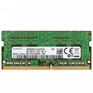 Memorie laptop 4GB SO-DIMM DDR4-2133MHz 260PIN Laptopuri