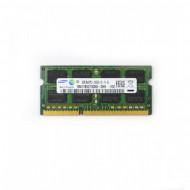 Memorie laptop SO-DIMM DDR3-1333 4GB PC3-10600S 204PIN Laptopuri