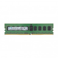Memorie RAM DDR4-2133, 8GB, PC4-17000, 288PIN, Diverse Modele Calculatoare
