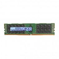 Memorie Server 16GB Samsung 2Rx4 PC4-2666V-R ECC RDIMM Servere & Retelistica