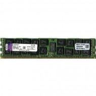 Memorie Server, 1GB DDR3, PC3-10600R, 1333Mhz, diverse modele Servere & Retelistica
