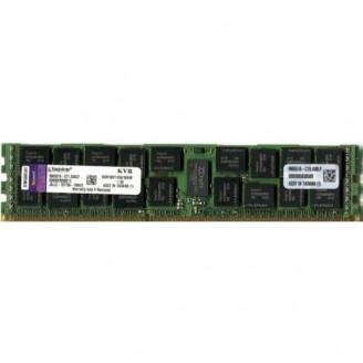 Memorie ECC DDR3-1333, 16GB, PC3-10600R Servere & Retelistica